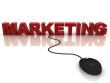 Marketing seo negocio en internet